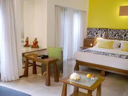 amoma com maya ubud resort and spa ubud indonesia book this hotel