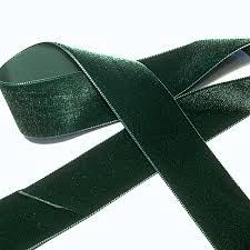 velvet ribbon black velvet ribbon 78 renaissance fabrics 25 inch velvet ribbon