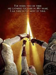 imagenes de guerreras espirituales matthew 18 20 armour of god pinterest pensamientos