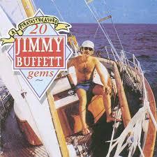 Jimmy Buffett Home Decor Jimmy Buffett Patio Furniture Interior Home Design Home Decorating