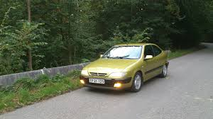 nissan almera gti for sale 8 awesome 90s motors you need to buy before prices rocket