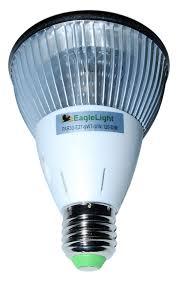 Par30 Led Light Bulb by 9w Led Dimmable Par30 Flood Lamp