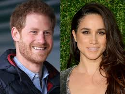 prince harry and meghan markle might be spending time with the