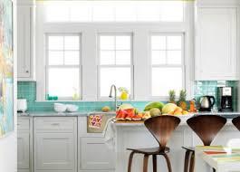 cool kitchen backsplash designs subway tile glass pictures