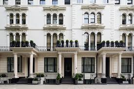 House Images London House Hotel Updated 2017 Prices U0026 Reviews England