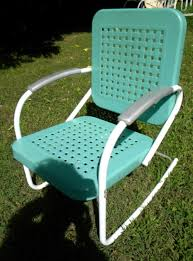 Antique Metal Patio Chairs Vintage Metal Patio Chairs For Sale Home Design Ideas