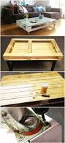 wooden coffee table archives home magez