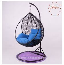 Hanging Chair Swing Hanging Indoor Swing Chair Hanging Indoor Swing Chair Suppliers