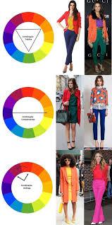 best 25 color blocking ideas on pinterest color combinations