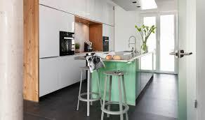 k che mannheim projekte proform zeyko küchen
