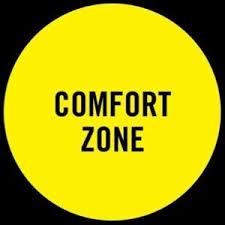 download lagu zona nyaman mp3 mendengarkan music zona nyaman ost filosofi kopi 2 punk version