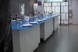 cours de cuisine 64 le labo culinaire cours de cuisine