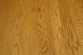 wheat grain oak wood flooring 5 golden wheat grain white oak
