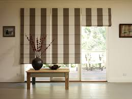 roman blinds adelaide free meausre u0026 quote all suburbs