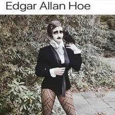 Allan Meme - dopl3r com memes edgar allan hoe