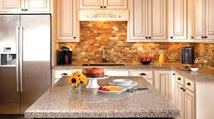 sears kitchen cabinet refacing lowes kitchen cabinet refacing kit refinishing cabinets the home