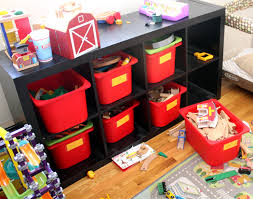 how to organize toys stuff organized before and after photos the of simple