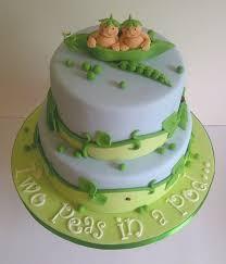 19 best brittney cake images on pinterest baby shower cakes