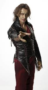 Halloween Costumes 10 Rumple Makeup Images