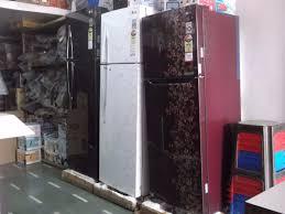 guru kripa funiture u0026 electronics sendhwa infobazaar in