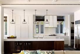 white kitchen pendant lights kitchen pendant lighting possible design types with photos