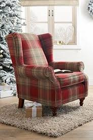 Wingback Armchairs For Sale Design Ideas Fair Next Armchair Sale Design Ideas Fresh In Outdoor Room