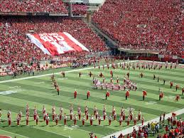 nebraska football game day money saving tips