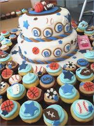sport themed baby shower baby boy sports shower ideas cairnstravel info