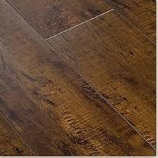 Cheapest Flooring Options 225 Best Laminate Floors Images On Pinterest Laminate Flooring