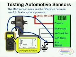 the 25 best map sensor ideas on pinterest auto electric repair