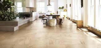 piastrelle per interni moderni pavimento ceramiche supergres serie gotha bronze acori ceramiche