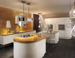 the kitchen collection luxury glam kitchen collection simple kitchen and bath