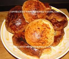 recette cuisine turc recette turque peynirli açma brioches turques au fromage