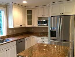 Kitchen Cabinets York Pa by Kitchen Cabinet Painting Creation Painting Painters In York Pa