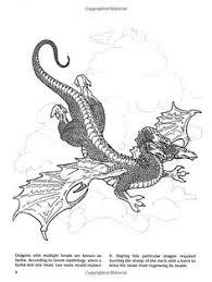 http blog sina cn jicheng321 dragons color