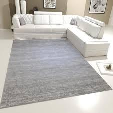 conforama tapis chambre equitation ras table couleur tapis salon mur moderne alinea blanc et