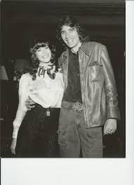 barbi benton children gerry cagle u2013 page 11 u2013 commentaries musings and more
