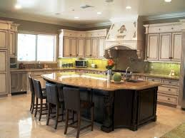 home styles kitchen island with breakfast bar kitchen kitchen utility cart kitchen island bar granite top