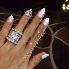 Wendy Williams Wedding Ring by All Weding Rings Wendy Williams Wedding Ring Wedding Rings