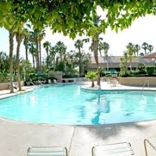 onetime frank sinatra party pad for sale in chatsworth emerald desert rv resort 71 photos 82 reviews venues event