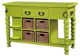 lime green kitchen ideas 119 best kitchen remodel ideas images on kitchen