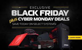 best deals on black friday and cyber monday origin pc black friday plus cyber monday deals offering free games