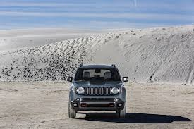 2015 jeep renegade autoblog 2015 jeep renegade officially unveiled autoevolution