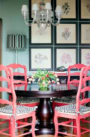 Key Interiors By Shinay Transitional Dining Room Design Ideas 40 Best Decorating Ideas Dining Room Images On Pinterest Dining