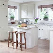 cottage kitchen islands best cottage style kitchen islands barcelona pantry cabinet