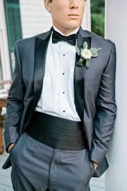 190 best groom novio images on pinterest boyfriend marriage and