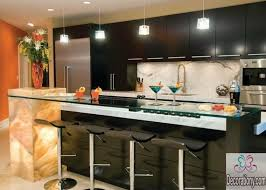 Paint Ideas For Kitchens 53 Best Kitchen Color Ideas Kitchen Paint Colors 2017 2018