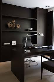 best 25 black office ideas on pinterest black office desk