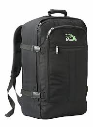 united baggage allowance amazon com cabin max backpack flight approved carry on bag