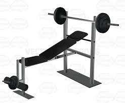Weight Lifting Bench Cheap Bench Kamachi B003 Foldable Multi Buy Online At Best Price On